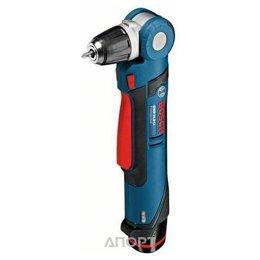 Bosch GWB 10,8-LI