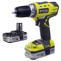 RYOBI RCD18022L