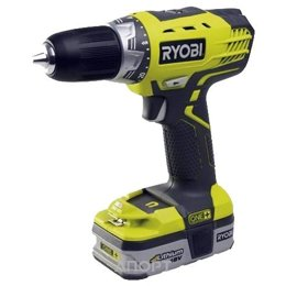 RYOBI RCD18021L