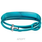 Фото Jawbone UP2 (Turquoise Circle Rope)