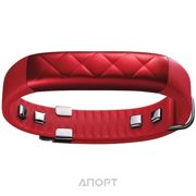 Фото Jawbone Up3 (Ruby Cross)