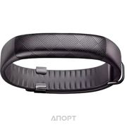 Фото Jawbone UP2 (Black)