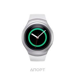 Samsung Gear S2 Sport (Silver)