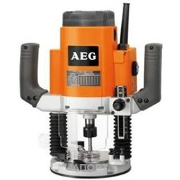 AEG OF 2050 E