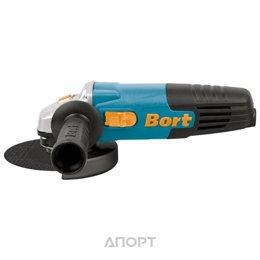 Bort BWS-600U