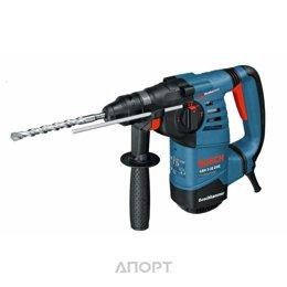 Bosch GBH 3-28 DRE