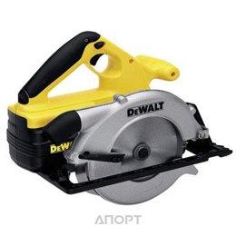 DeWalt DW007K