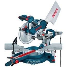 Bosch GCM 10 SD