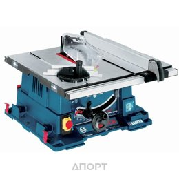 Bosch GTS 10