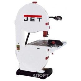 JET JWBS-9