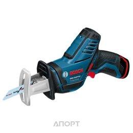 Bosch GSA 10,8 V-LI