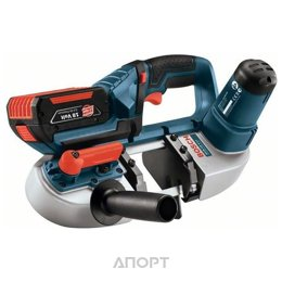 Bosch GCB 18 V-LI