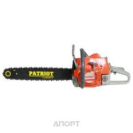 Patriot 6220