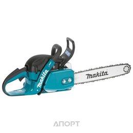 Makita DCS4630-45