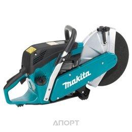 Makita EK6100