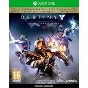 Фото Destiny (Xbox One)