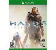 Фото Halo 5 Guardians (Xbox One)