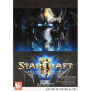 Фото StarCraft II Legacy of the Void (PC)