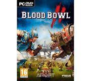 Фото Blood Bowl 2 (PC)
