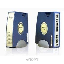AddPac ADD-AP1005
