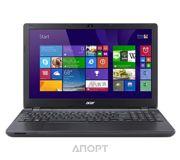 Фото Acer Extensa 2511G-31JN (NX.EF7ER.009)