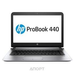 HP 440 G3 P5S60EA