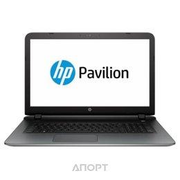 HP 17-g155ur P0H16EA