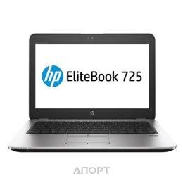 HP 725 G3 P4T48EA