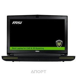 MSI WT726QL-290