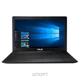ASUS X553SA-XX137D