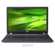 Фото Acer Extensa EX2519-P79W (NX.EFAER.025)