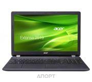 Фото Acer Extensa EX2519-C32X (NX.EFAER.037)
