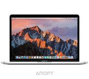 Фото Apple MacBook Pro MLW72