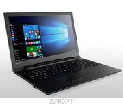 Фото Lenovo IdeaPad V110-15 (80TG00GARK)