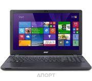 Фото Acer Extensa EX2519-C298 (NX.EFAER.051)