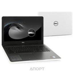 Dell Inspiron 5567 (5567-3119)