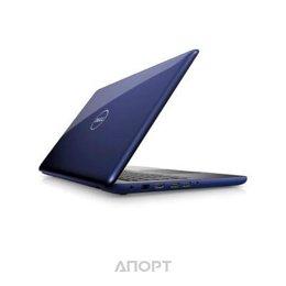 Dell Inspiron 5567 (5567-8000)