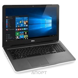 Dell Inspiron 5565 (5565-7483)