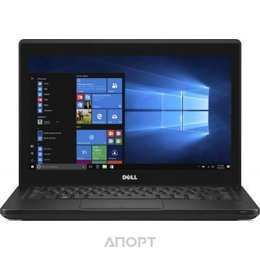 Dell Latitude 5280 (5280-9576)