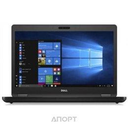 Dell Latitude 3480 (3480-7642)