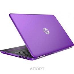HP 15-au144ur 1GN90EA