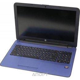 HP 15-ba611ur 1LY09EA