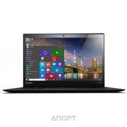 Lenovo ThinkPad X1 Carbon 5 (20HR0021RT)