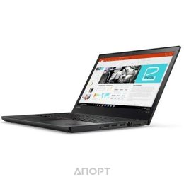 Lenovo ThinkPad T470 (20HD0001RT)