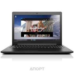 Lenovo IdeaPad 310-15 (80TT00B7RK)