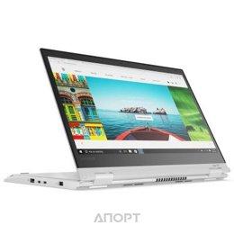 Lenovo ThinkPad Yoga 370 (20JH002VRT)