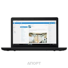 Lenovo ThinkPad Edge E570 (20H500B5RT)