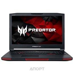 Acer Predator X GX-792-78JB (NH.Q1EER.007)
