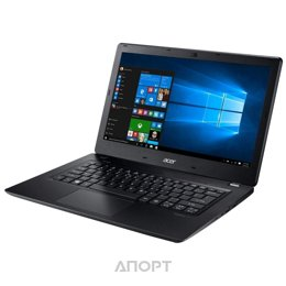 Acer TravelMate P238-M-35ST (NX.VBXER.019)