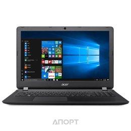 Acer Extensa EX2540-56MP (NX.EFHER.004)